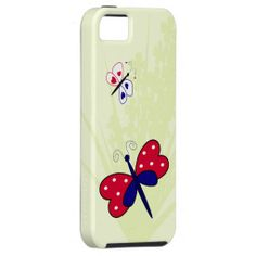 =>>Cheap          	Red white and blue butterflies design iPhone 5 case           	Red white and blue butterflies design iPhone 5 case in each seller & make purchase online for cheap. Choose the best price and best promotion as you thing Secure Checkout you can trust Buy bestReview          	Re...Cleck link More >>> http://www.zazzle.com/red_white_and_blue_butterflies_design_case-179196123327774321?rf=238627982471231924&zbar=1&tc=terrest