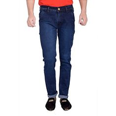 Won.99 s Mens Casual Dark Blue Denim Jeans Won.99, http://www.amazon.in/dp/B01IVS9206/ref=cm_sw_r_pi_i_dp_x_66mPxb1YHAF0C