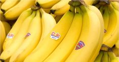 If You Love Bananas Stop What You're Doing And Read These 10 Shocking Facts