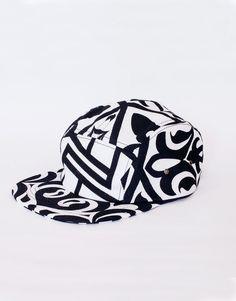 Nemis arabic logo five panel hat white Stylish Mens Fashion, Mens Boots Fashion, Mens Fashion Suits, Fashion Hats, Fashion Ideas, Five Panel Hat, Sick, Logo, Street Fashion