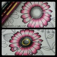 Karina Andrade @arte.conceito Instagram profile - Pikore