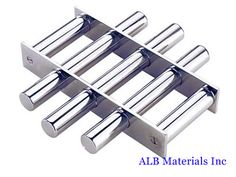 iron and boron chemical element constituted Door Steps, Rare Earth Magnets, Neodymium Magnets, Cobalt, Iron, Powder, Magnets, Hang In There, Face Powder