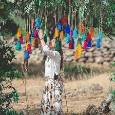 Colors and promises  . . . . #elisamoccievents #serraorrios #sitoarcheologicosardegna  #destinationweddingplanner #luxuryweddingplanner #sardinialuxurywedding #sardinia #italy #worldwide #luxuryweddingsinitaly  #Sardegna #sardinia #wildweddingsinsardinia #locationmatrimoniosardegna #destinationweddingsardinia #destinationweddingplanneritaly #destinationweddingplannersardinia #luxuryweddingplannersardinia #weddingplannersardinia #topitalianweddingplanner #sugologonexperience #sugologone…