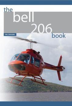 cockpit bell 206 b3 pgr doble mando bell 206 pinterest rh pinterest com Bell 222 bell 206 l3 flight manual pdf