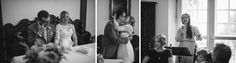DIY Hochzeit im Erdhaus auf dem alten Land – Manuela and Sven