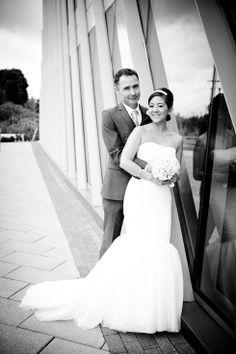 London Wedding, Hotel Wedding, Bridal Make Up, Surrey, Personal Branding, Beautiful Bride, Brighton, Wedding Dresses, Creative