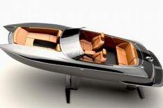 Boats | Default Bolt site Cabin Cruiser Boat, Plywood Boat Plans, Cool Boats, Kayak, Super Yachts, Boat Design, Wooden Boats, Boat Building, Catamaran
