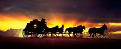 Pioneer RV Resort in Phoenix Arizona is more than just a place to rest for the night, it is a destination. Step back and plan on a change of pace as you. Westerns, Old West Photos, Western Photography, Real Cowboys, West Art, Sunset Wallpaper, Le Far West, Vietnam Travel, Asia Travel