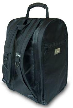 The Glo Bag - The Ultimate Gym Locker Organizer Backpack: Solid Black The Glo Bag,http://www.amazon.com/dp/B002UD7P08/ref=cm_sw_r_pi_dp_9dtLsb1YCZH73250