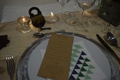 Table Decor, Stationary, Domine Wedding #veladaindustrial, in Gran Hotel Domine Bilbao | Photo and Wedding Planner: Berezi Moments | Wedding Planner Bilbao, Basque Country, Cantabria