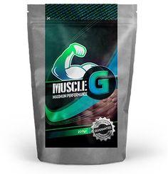 MuscleG - opinii (muscle g) MuscleG mărește producerea testosteronului, ceea ce duce la mari performanțe nu doar în sala de sport, dar și în pat.   #frumuseţe #Muscle G #MuscleG