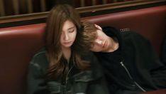 tzukook Jung Kook, K Pop, Bts Twice, Kpop Couples, Tzuyu Twice, Read News, Bts Jungkook, My Images, Relationship Goals