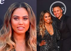 Congratulations: Easy Breezy Beautiful Baller Wife Ayesha Curry Lands CoverGirl Deal