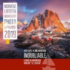 See the story Lofoten, Image Nature, Bertrand, Information, Desktop Screenshot, Photos, Sailboats, Adventure, Photography