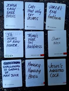 cards against humanity expansion pack 3 pdf