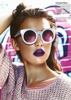 1da39c461d1 Find images and videos about fashion
