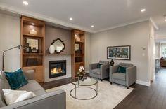 1050 Delestre Ave - V1076898 | Adil Dinani | Real Estate Advisor | Royal LePage