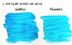 gelatos_neocolors_Dospiruletas2