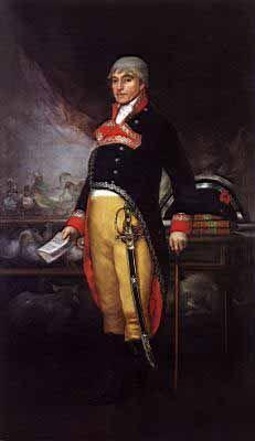 Félix de Azara 1746-1821 por Goya.jpg