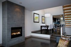 Image result for pics of gas fireplaces