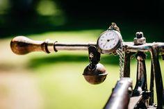 Фото - подорожі по світу: 200 лет велосипеду