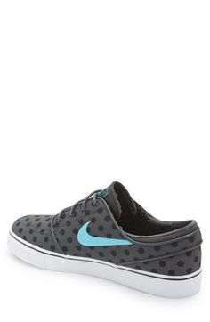 Nike 'Zoom Stefan Janoski' Skate Shoe (Men) available at #Nordstrom