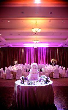 Cake by Cakes & Co. Cake & Co, Cakes, Weddings, Photography, Photograph, Cake Makers, Kuchen, Wedding, Fotografie