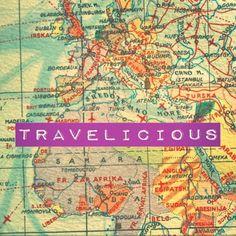 #regram @maps_to_go   #instaquote #quoteoftheday #quote...  Instagram travelquote