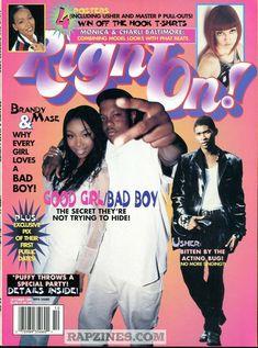 Vibe Magazine, Magazine Wall, Jet Magazine, Black Magazine, Magazine Covers, Room Posters, Poster Wall, Poster Prints, Gig Poster