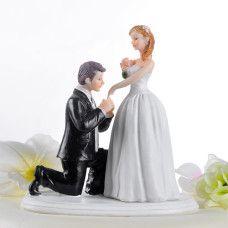 """un «moment de Cendrillon"""" figurine"""