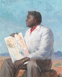 Albert Namatjira GALLERY - Google zoeken