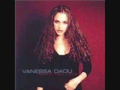 Vanessa Daou - Show Me - YouTube <3