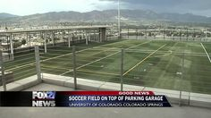 nice  #a #field #garage #new #on #opens #parking #soccer #top #uccs #UCCSinthenews #with UCCS opens a new parking garage with a soccer field on top http://www.pagesoccer.com/uccs-opens-a-new-parking-garage-with-a-soccer-field-on-top/