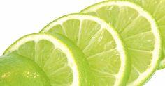 Cara Melangsingkan Badan Dengan Jeruk - http://caralangsing.net/cara-melangsingkan-badan/cara-melangsingkan-badan-dengan-jeruk/