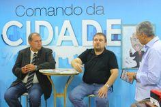 ABOJERIS em campanha contra o PCS http://www.abojeris.com.br/site/index.php?option=com_content&view=article&id=1545:abojeris-em-campanha-contra-o-pcs&catid=22:noticias Assessoria de Imprensa Jornalista Mauricio Pinzkoski - www.AGECOMUNICAÇÃO.com.br