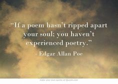 My guest post about poetry: http://iheartallstories.weebly.com/paving-my-road-of-authorship-one-baby-step-at-a-time/30-days-of-poetry-love-with-olivia-savannah