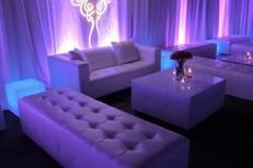 Spectacular Uplighting & Chic Lounge Furniture Rentals in DC, MD & VA. I'm not sure if they have or could get exactly what we're looking for, but I THINK it's a Black-owned business (judging by all the negroes in the pics, lol), so I'd like to see if they'd be able to help us out