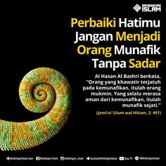 Reminder Quotes, Self Reminder, Muslim Quotes, Islamic Quotes, All About Islam, Islamic Messages, Islamic World, Islam Muslim, Quotes Indonesia