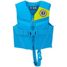 Swimming Drills, Swimming Gear, Teach Kids To Swim, Swimming Equipment, Swimming Benefits, Baby Swimwear, Swim Training, Pool Toys, Swim Lessons