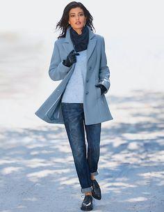Jackets & coats | Madeleine Fashion