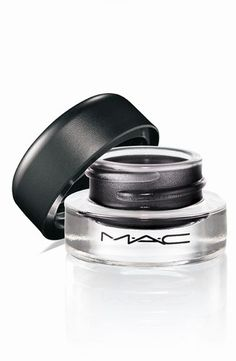 11 Mejores Imagenes De Delineador De Ojos De Gel Beauty Makeup