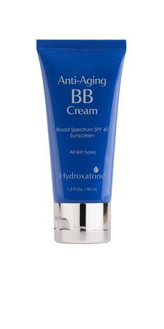 A Few Pointers To Identify The Best BB Cream: Many of you would be aware of the bb cream. It is short for blemish balm cream, a hybrid beauty product that comes with both skincare and cosmetic benefits. You can use this product as a moisturizer, a foundation, a primer, a sunscreen lotion, and so much more. Given all the benefits, there is a growing demand for the blemish balm cream which is being met by a large number of cosmetic#hydroxatone #beauty #BBCream #SkinCare