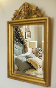 A few more cushions Mirror Room, Hand Painted Wallpaper, Decorative Accessories, My Design, Cushions, Rooms, Blanket, The Originals, Luxury