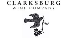 #22 Clarksburg Wine Company www.sacriverdeltagrown.org Sacramento River, California Wine, Wine Tasting, Special Events