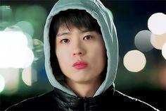 Bo Gum, Boyfriend, Park, Twitter, Boyfriends, Parks