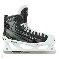 9ef3cbb7c00 Cool 14 Phänomenal Kunststoff Hockey Skates Wird Schlag Ihre Meinung