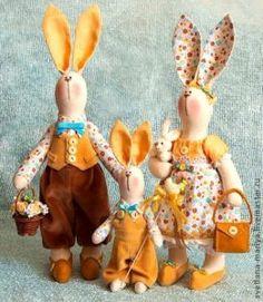 8-ideas-para-hacer-conejos-de-tela-3