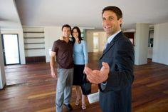 É proprietário? Está a vender a sua casa mas não conhece ao certo quais são as principais preocupações a ter na apresentação do seu imóvel ao potencial comprador? Saiba tudo aqui! #proprietários #vendercasa #venderRápido #SOSbelleville #SOSBlog