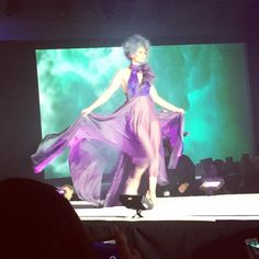 Renato Dicent killed it at the Matrix Destination 2016 Fashion Finale!! #matrixdestination #renatodicentdesign #renatodicent #renatodicenthouseofcostume #psychoseamstress #shokonishi by psychoseamstress