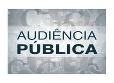 AP vai debater situação de animais abandonados http://www.passosmgonline.com/index.php/2014-01-22-23-07-47/geral/10452-ap-vai-debater-situacao-de-animais-abandonados